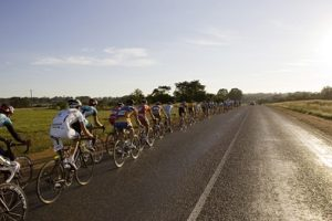 Entries are open for the Emperors Palace Classic, which takes place in Johannesburg on April 12 and 13. The annual cycling weekend attracts over 6 000 riders across the road and mountain bike events. Photo: Supplied