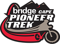 Bridge Cape Pioneer Trek