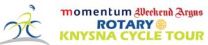Knysna Cycle Tour