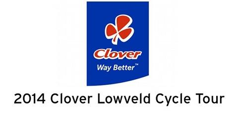 Clover Lowveld Cycle Tour