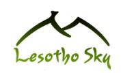 Lesotho Sky