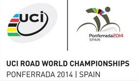Road World Champs