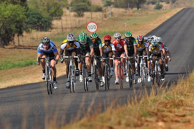 Organisers of the Bestmed Satellite Classic, presented by ASG Events, will be looking to crown a new champion in the Gauteng road race on Saturday. Photo: Jetline Action Photo