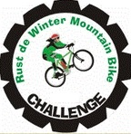 Rust de Winter Mountain Bike Challenge