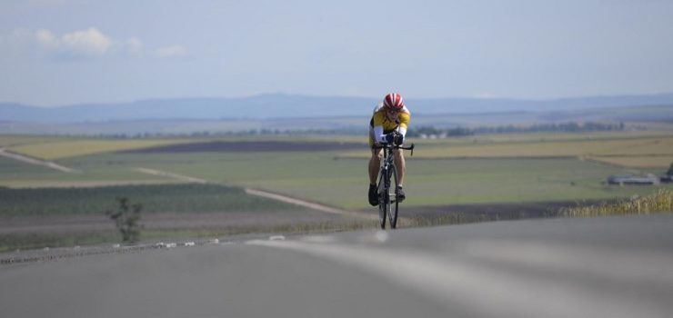 African Continental Road Championships