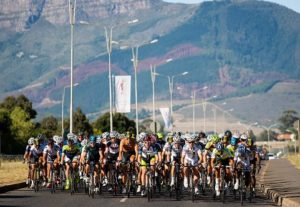 Roadies have until midnight on Friday, June 12, to get their early bird entries in for the 2016 Bestmed Tour of Good Hope, presented by Rudy Project.