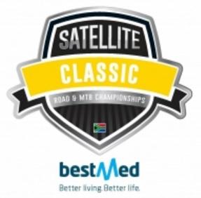 Satellite Classic