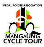 Mangaung Cycle Tour