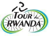 Tour de Rwanda logo