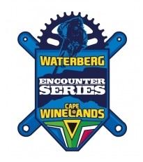 Winelands Encounter