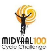 Midvaal-100-Cycle-Challenge