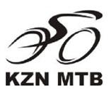 KZN MTB 2016 LOGO