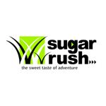 Sugar Rush MTB Classic