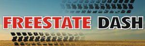 Free State Dash