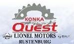 Konka-Quest