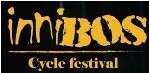 Innibos-Cycle-Festival-2016-logo