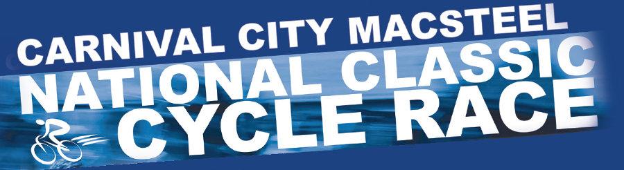 carnival-city-cycle-race-logo