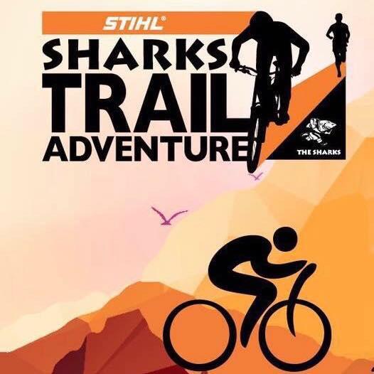 sharks-trail-adventure