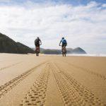Umngazi Pondo Pedal