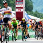 Peter Sagan Tour de Suisse Stage 5