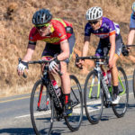 Willie Smit will be part of the RoadCover team aiming to challenge for the title in the 103km road race at the Bestmed Cycle4Cansa Championship at Sun City on Sunday.