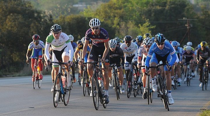 Well-positioned on the calendar, the Bestmed Satellite Championship on November 14 is one of the most popular road races in the country.