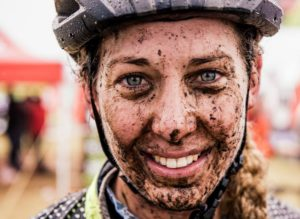 More muddied faces from Lesotho Sky