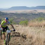 PYGA EuroSteel lead in Berg and Bush