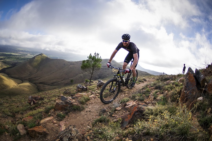 The TransCape, driven by Volvo Cars, has been granted UCI status for 2018. The 614km mountain bike race starts in Knysna on February 4 and finishes at La Couronne Wine Farm in Franschhoek seven days later.