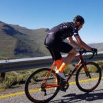 Bradley Potgieter relishes Summer Fast One victory