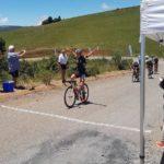 Chris Jooste lauds great teamwork for Mpumalanga Tour win