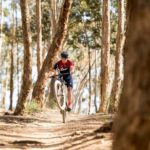 "Alan Hatherly sees his success in the SA MTB Cup XCO Series opener as the first stepping-stone towards ""fine-tuning"" his form. Photo: Team Spur"
