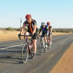 Cycle4Cansa