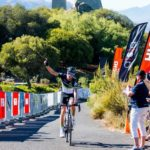 Bestmed Tour of Good Hope 2016 champion Stefan de Bod will be a key member in the Dimension Data for Qhubeka Continental Team when South Africa's premier stage road race takes place in and around Paarl in the Western Cape from March 5 to 9.