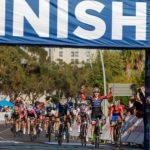 Demacon's Kim le Court wins Cape Town Cycle Tour