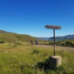 Freedom Challenge - Race to Cradock