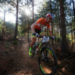 The 2018 season of the National MTB Series has been cancelled, organisers Advendurance announced yesterday. Photo: Supplied