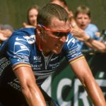 Lance Armstrong yesterday agreed to pay $5-million to settle a federal lawsuit that claimed he defrauded his sponsor, the US Postal Office, by using performance-enhancing drugs. Photo: Photo credits