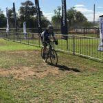 Richard Simpson wins Swartberg 100