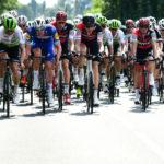 BMC Tour de France
