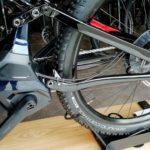 Cycling SA statement on use of E-bikes