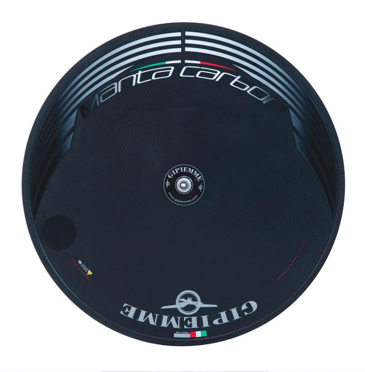 Gipiemme Manta disc wheel