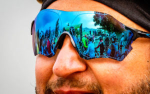 Namaqua Quest MTB Stage Race stage two glasses