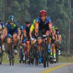 Next year's Panorama Tour will feature an elite category