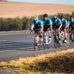 Tour of Good Hope format