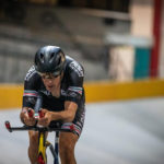 Vets & Masters day five SA National Track Champs