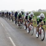 Takealot.com have stepped in to sponsor one of South Africa's oldest road cycling races, the Berge & Dale