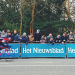 Greg-van-avermaet-at-omloop