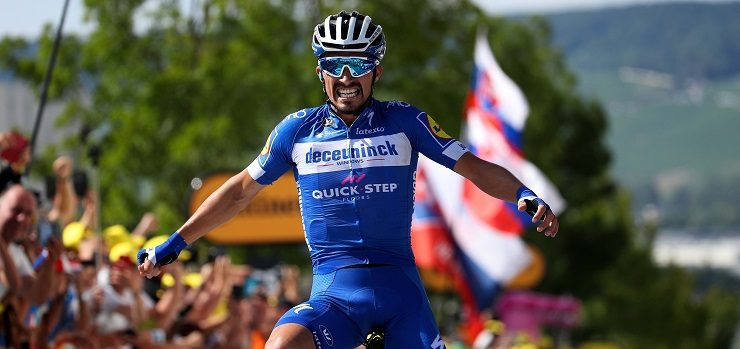 Tour de france 2021 stage 14 betting line malcolm smith mvp betting odds