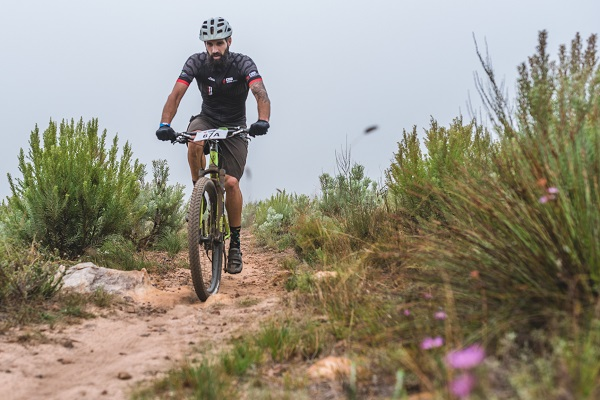 Winelands and Waterberg Encounter entries